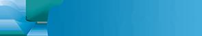 VDerm Logo