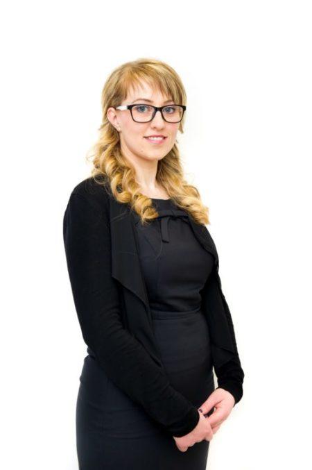 Asibe Lozeva – Medical Cosmetician