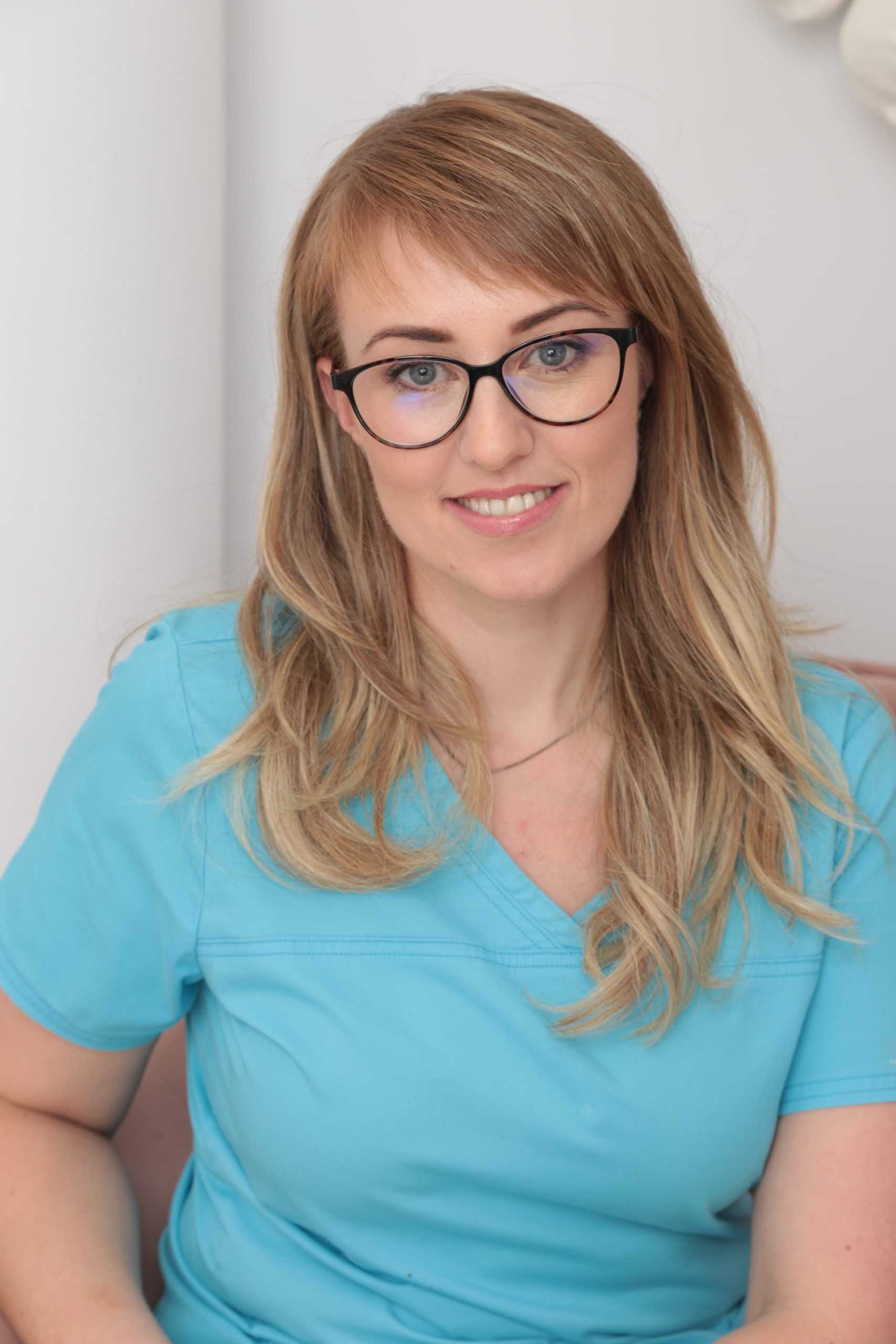 Асибе Лозева